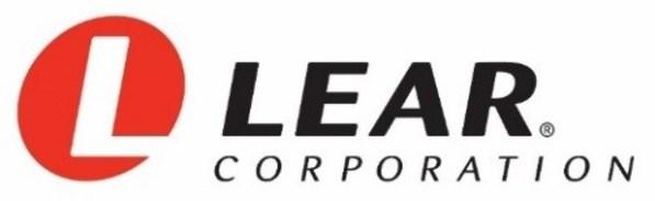 李爾與胡連簽約成立連接器產品合資公司