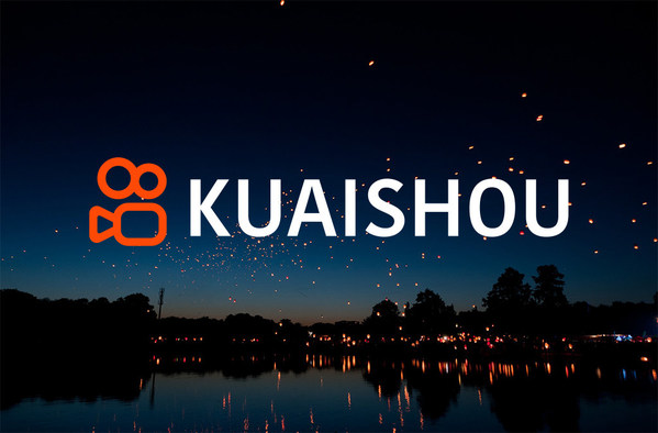Pioneering Short-Video Platform Kuaishou Technology Sets its Sights on Indonesia