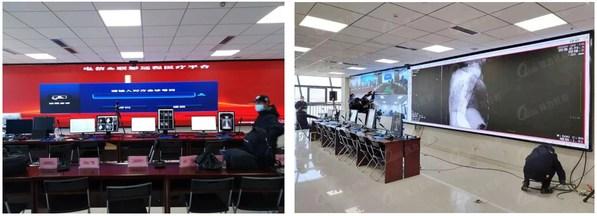 春节前,回顾2020 LED行业流行过的网红科技