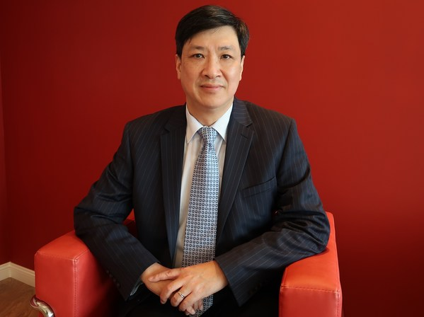 HGC appoints Lee Kwan as Chief Network Officer to oversee IT development as well as network engineering and operations