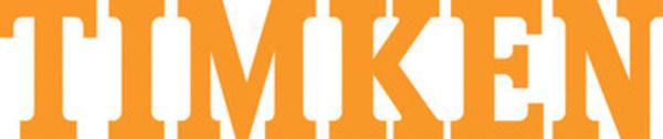 铁姆肯公司被《福布斯》评为美国最佳雇主之一