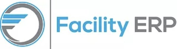 TEAM Software Acquires Facility ERP to Strengthen Offering to Australian Cleaning Providers