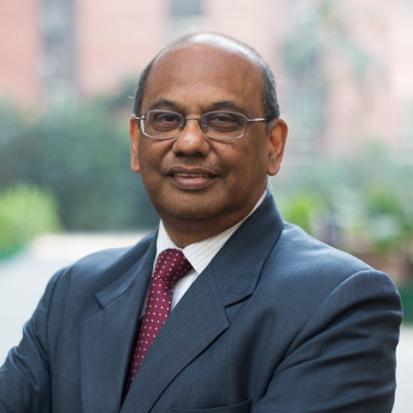 International Solar Alliance Special Assembly Elects Dr Ajay Mathur As New Director General