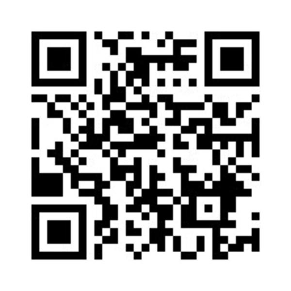 那覇空港での展示についてはこちら