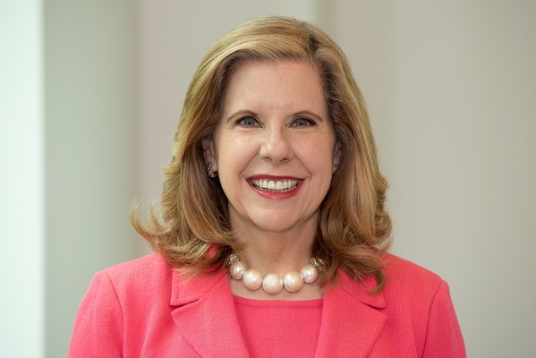 Respected industry leader Kathleen Abernathy appointed to BAI Communications Board of Directors