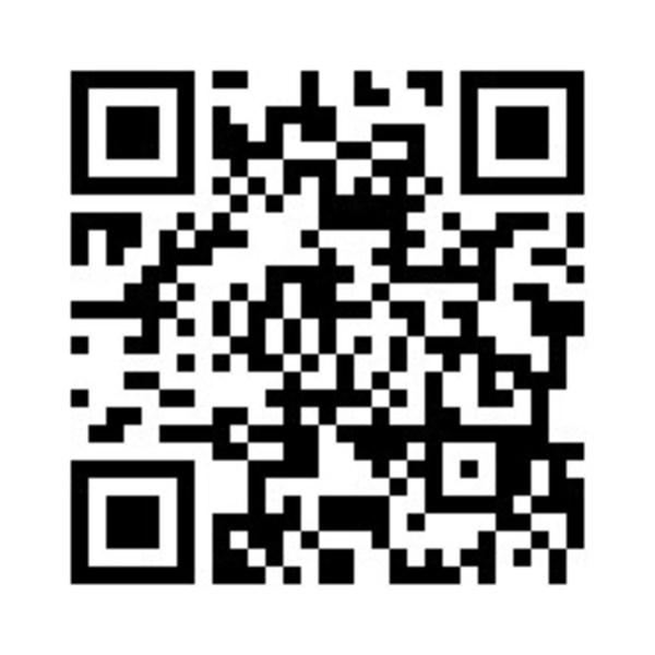Scan here for more information about the exhibit at Chubu Centrair International Airport