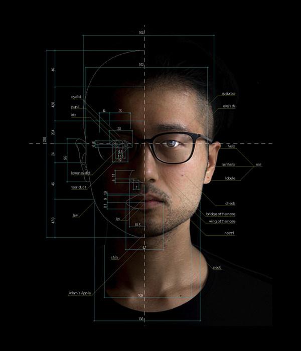 디지털 아티스트 무라야마 마코토