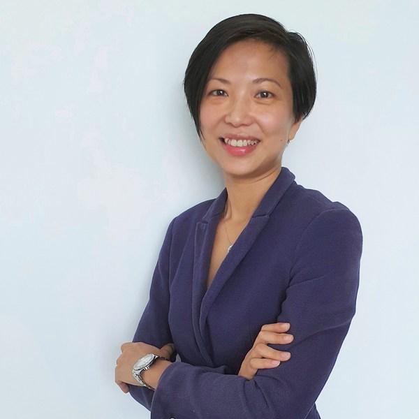 Sean Er Lim