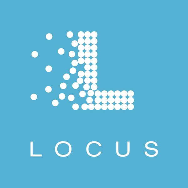 Locus Robotics技術達到5億個單位的提貨里程碑