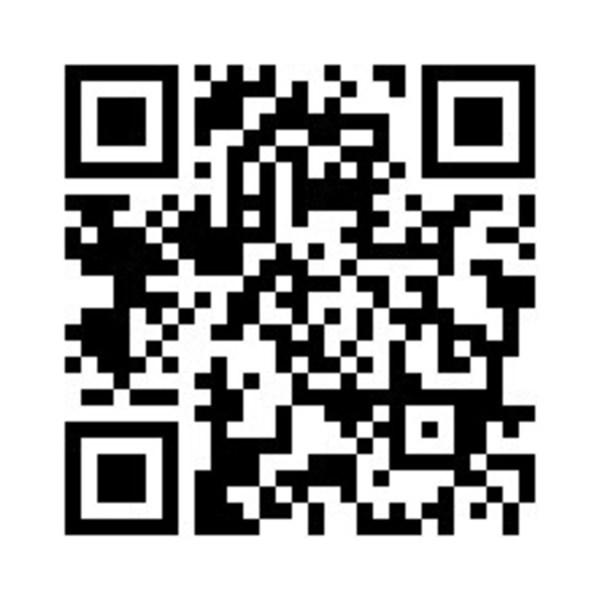 掃瞄二維碼,瞭解有關福岡機場展覽的更多信息