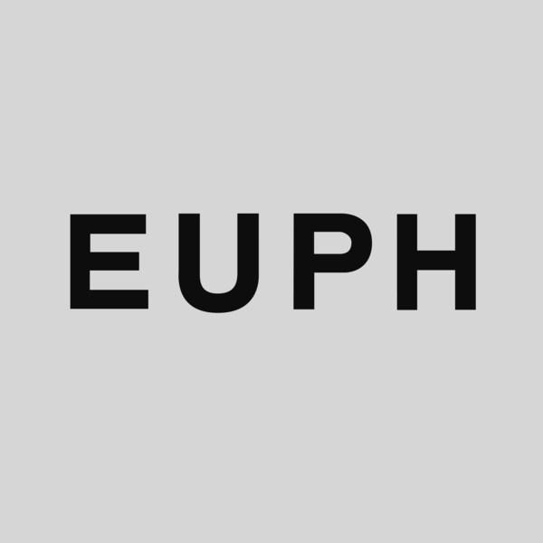 創意團體EUPHRATES