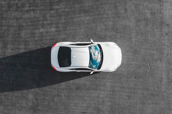 澳鹏Appen为全球多家汽车企业领军者提供高质量的训练数据