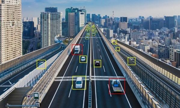 高质量的训练数据是人工智能及机器学习成功部署的关键
