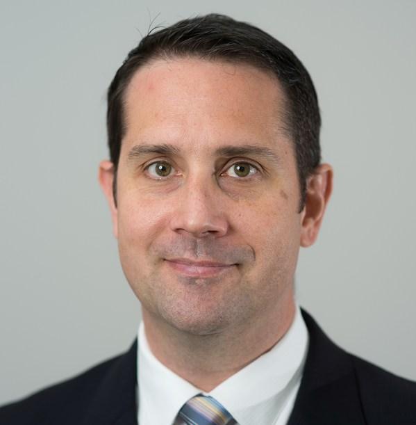 Channel Capital、Mark Cook氏が率いるオフショア管理サービス会社を設立