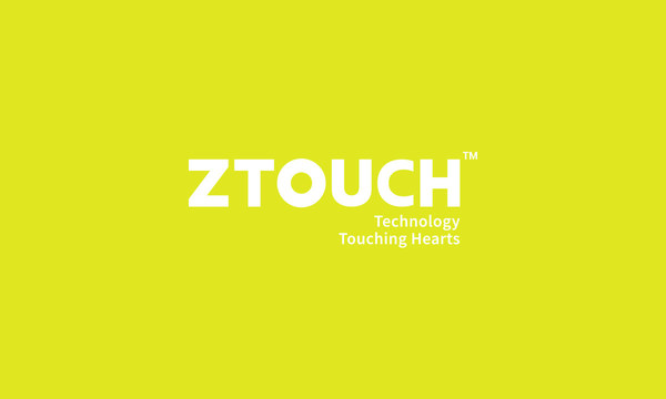 ZTouch