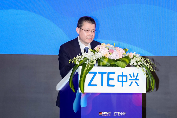 https://mma.prnasia.com/media2/1444531/wang_xiang__senior_vice_president__svp__of_zte.jpg?p=medium600