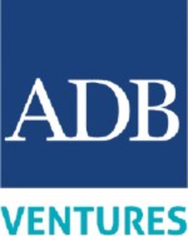 ADB Ventures 宣布首两项投资
