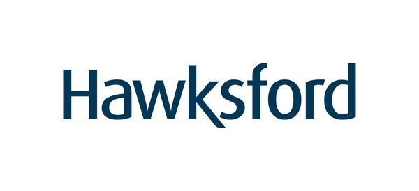 New private equity investor to drive Hawksford growth strategy
