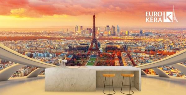 法国欧凯:为何配备微晶玻璃面板的电磁灶更受市场欢迎?