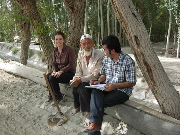 Pakar XJTLU: Pengajaran dipelajari daripada perjuangan China terhadap kemiskinan