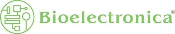 바이오일렉트로니카, 항체 발견을 위한 Hypercell™ 확장, 초과청약된 시리즈 A 자금 조달 마감, 리노에서 지역민 고용 확대 및 시설확장 발표