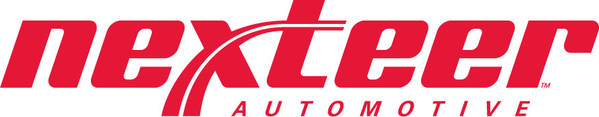 Nexteer Automotive Elevates Software Engineering Organization