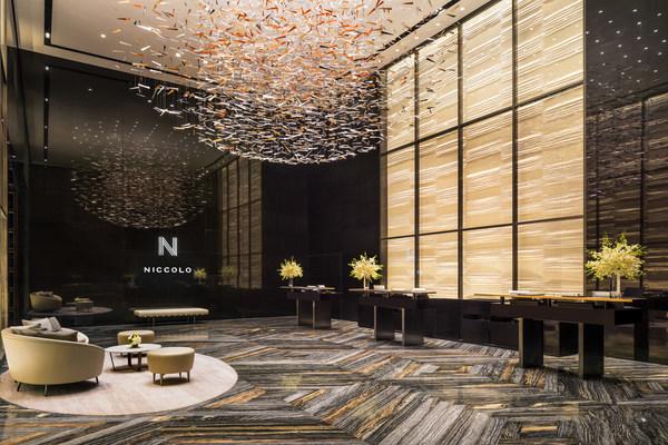 长沙尼依格罗酒店受邀加入Virtuoso亚太区优选合作伙伴项目