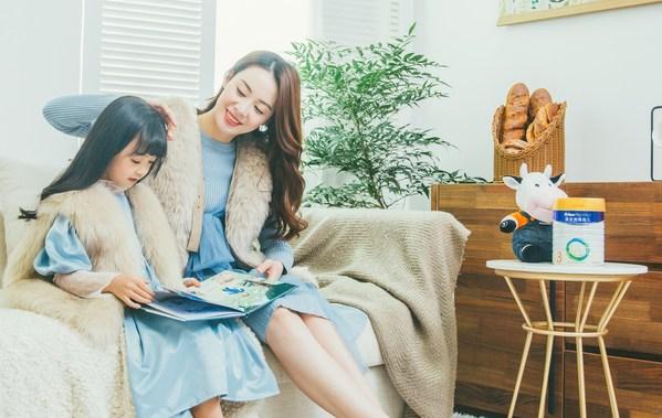 菲仕兰2020年财报发布 美素佳儿中国区业绩增长强劲