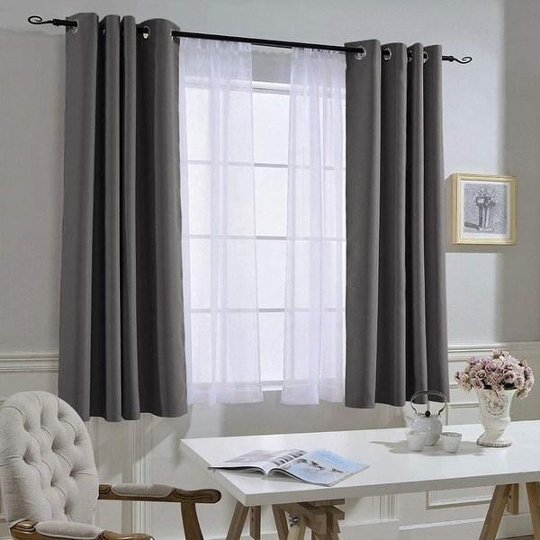 NICETOWN窗帘