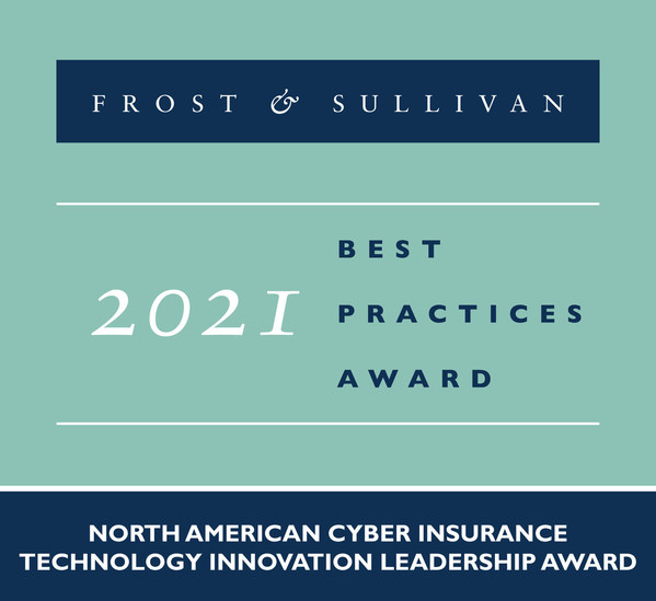 Coalition Lauded by Frost & Sullivan for its Technology-driven Approach to Optimizing Operating Models for Insurance Providers