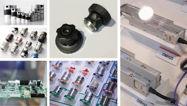 助跑中国医疗设备高端赛道,Medtec中国汇聚高端医疗设计制造资源