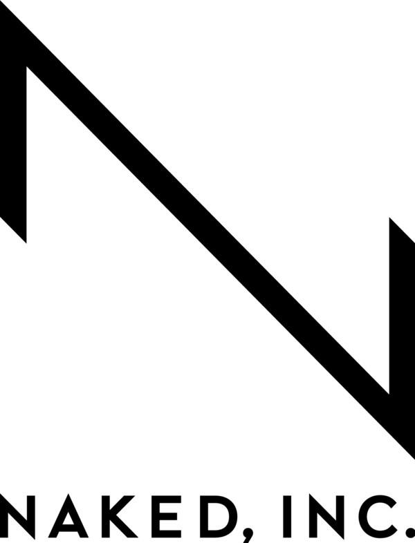 創意公司NAKED, INC.