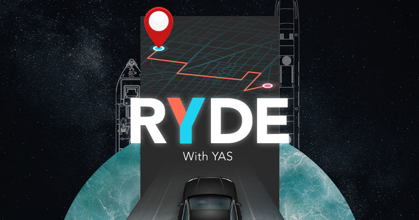 YAS Partners with Generali to Launch Hong Kong's First Passenger Microinsurance -
