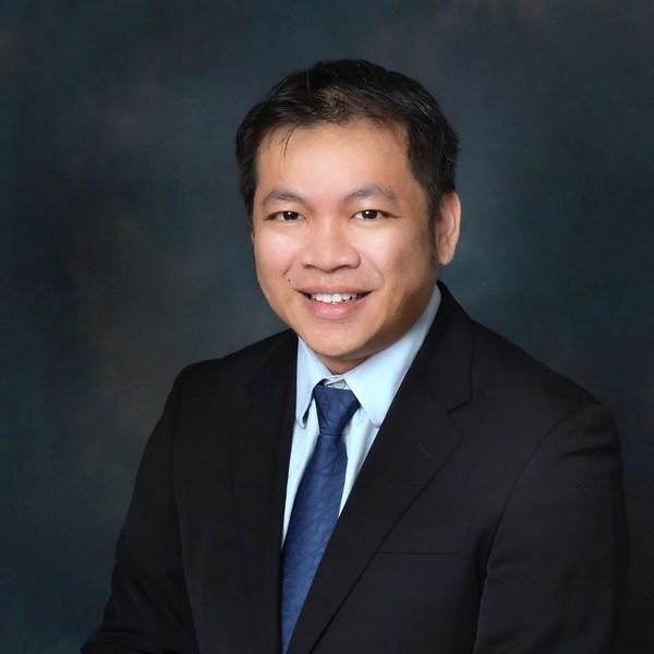 Bybit Announces Daniel Lim as General Counsel