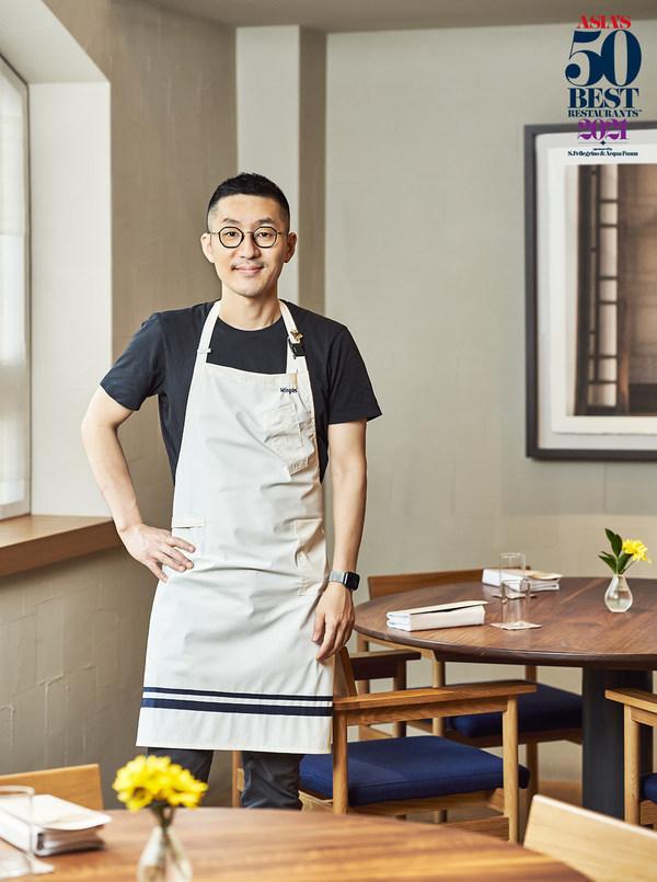 https://mma.prnasia.com/media2/1453598/asia_50_best_restaurants.jpg?p=medium600