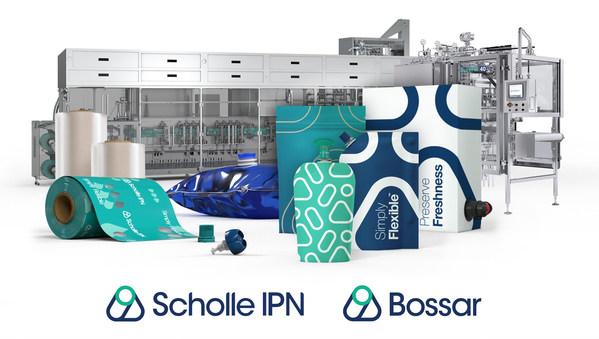 https://mma.prnasia.com/media2/1454121/scholleipn_bossar_acquisition.jpg?p=medium600