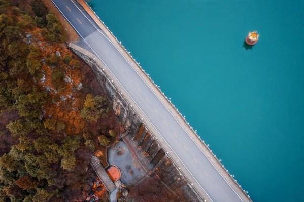 君澜再入九江,全力打造环鄱阳湖旅居生态圈