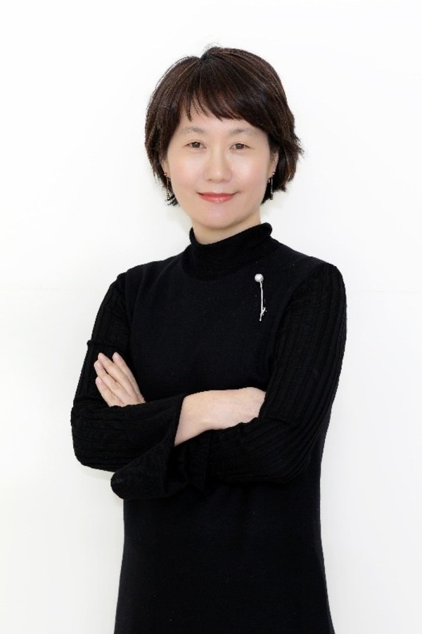 Ms. Minyoung Kim