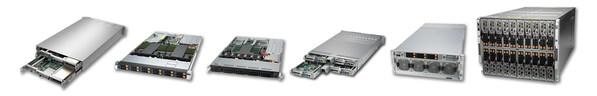Supermicro 推出 AMD EPYC™ 7003 架构系统最多功能的产品组合,效能提升 36%