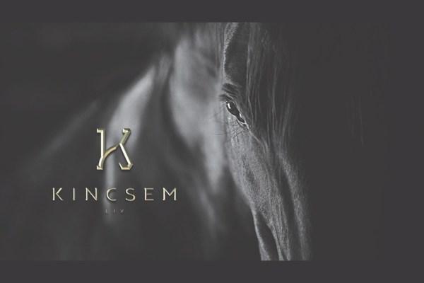 Kincsemがハイパーカー デザインブリーフにCALLUMを任命
