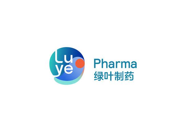 绿叶制药与Italfarmaco集团达成阿尔茨海默病新药利斯的明多日透皮贴剂在欧洲四国的商业化协议