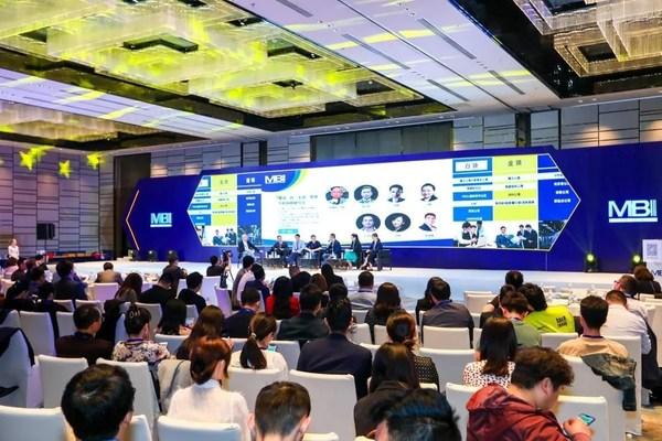 中国租赁地产MBI来袭,汇聚500位公寓及办公品牌代表