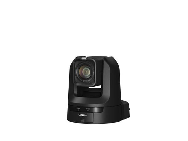 2. 摄控一体机CR-N300(黑色)