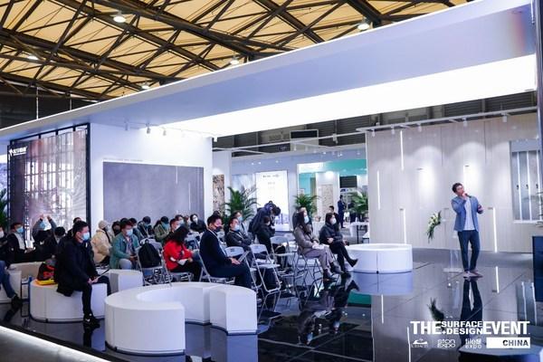2021亚洲装配式内装产业展览会AIPD将于2021年11月30-12月2在上海隆重举办