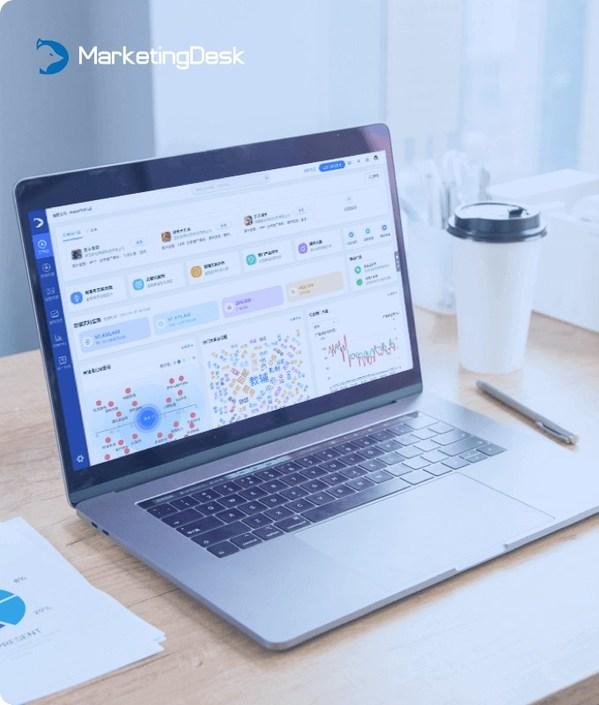东信罗浩:营销数字化转型驱动广告主流量与生意双增长