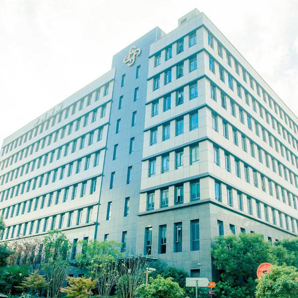 仲利国际完成人民币22亿元银团贷款
