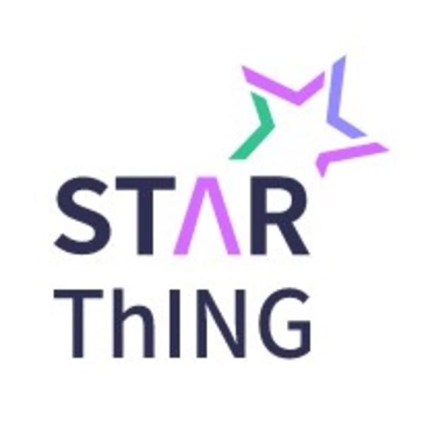 투비소프트, 스타 마케팅 앱 '스타띵' 출시