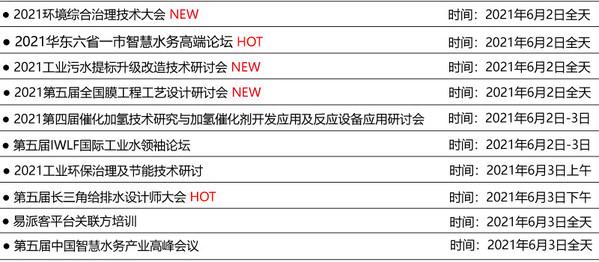 上海国际泵阀展十周年巡礼暖心来袭
