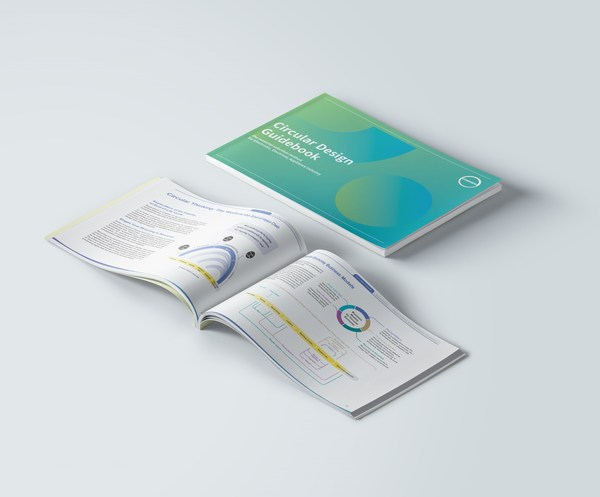 Covestro and REnato lab launch Circular Design Guidebook for EEA industry