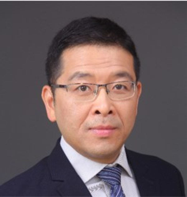 Antengene Appoints Bo Shan as Chief Scientific Officer